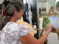 Art-contest-street-faire-art-artist-crafts-vendors-contest