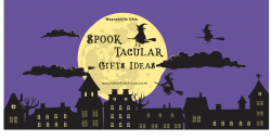 spooktacular-gift-guide