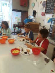 candy-sweets-candystore-waynesville-Ohio-kids-classes